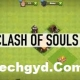 clash of souls,clash of souls download