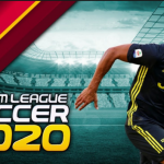 Dream League Soccer 2020 APK Download Latest Edition